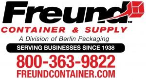 Freund_Logo